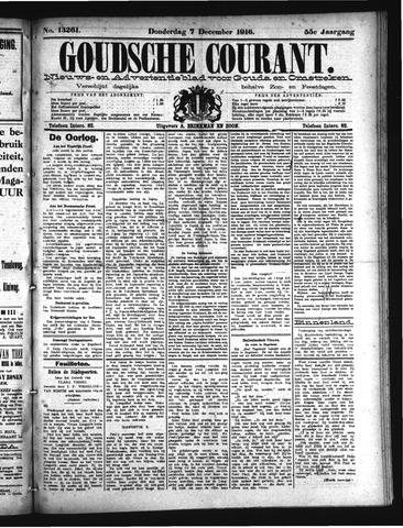 Goudsche Courant 1916-12-07