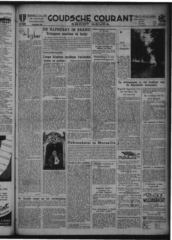 Goudsche Courant 1947-11-13