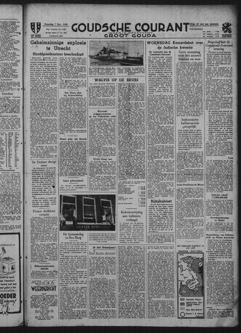Goudsche Courant 1946-12-07
