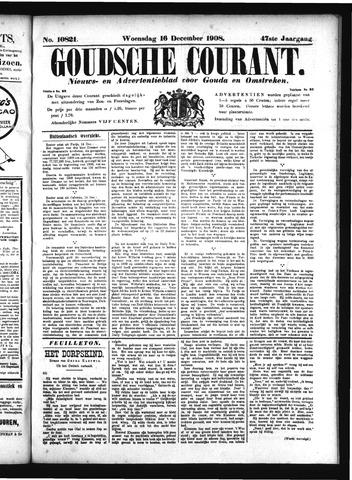 Goudsche Courant 1908-12-16