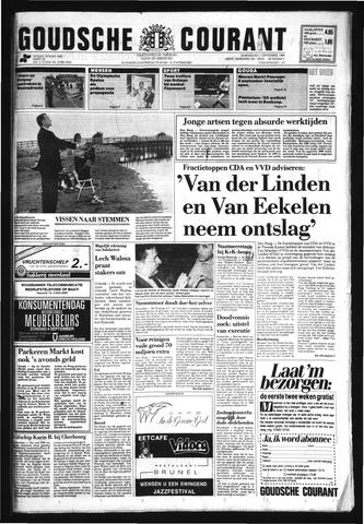 Goudsche Courant 1988-09-01