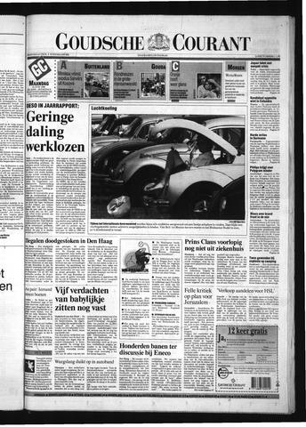 Goudsche Courant 1998-06-22