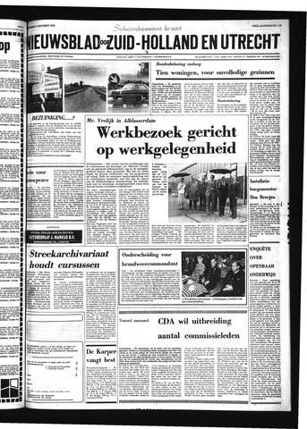 Schoonhovensche Courant 1978-10-11