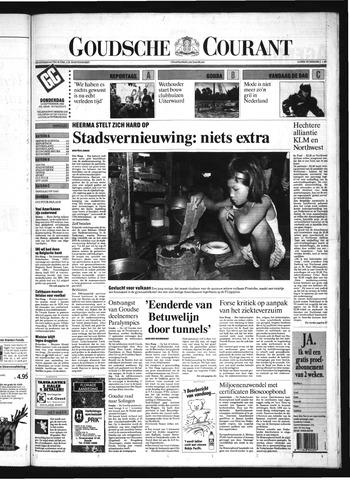 Goudsche Courant 1992-09-10