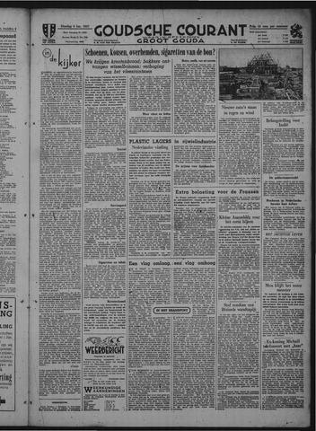 Goudsche Courant 1948-01-06