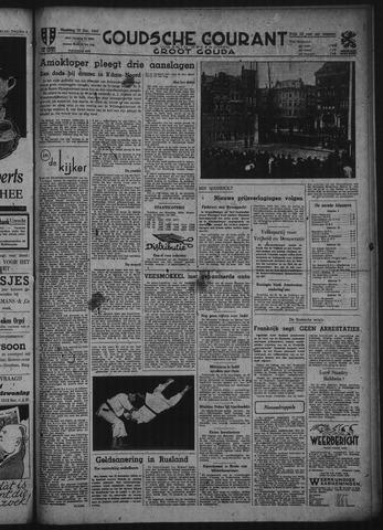 Goudsche Courant 1947-12-15