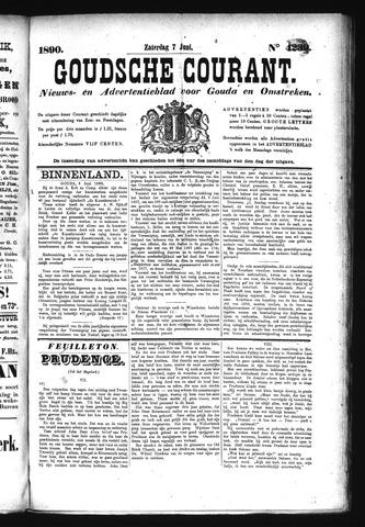 Goudsche Courant 1890-06-07