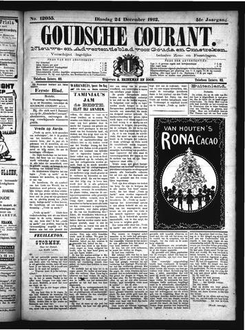 Goudsche Courant 1912-12-24