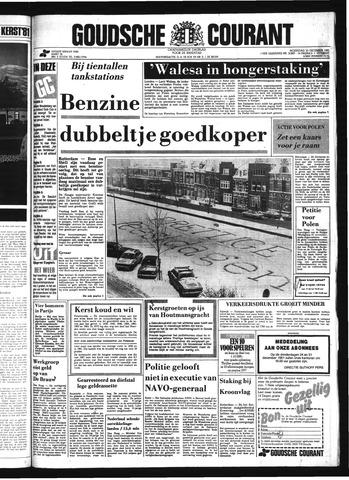Goudsche Courant 1981-12-23