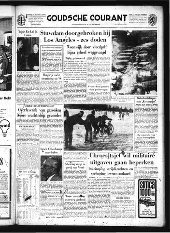 Goudsche Courant 1963-12-16