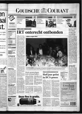 Goudsche Courant 1994-03-24