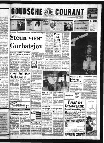 Goudsche Courant 1988-05-24