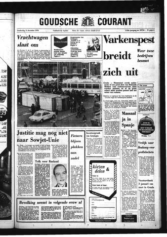 Goudsche Courant 1976-12-16