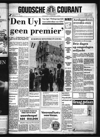 Goudsche Courant 1981-06-03