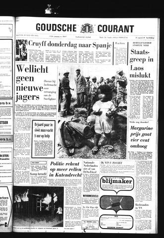 Goudsche Courant 1973-08-20