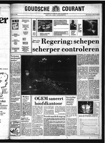 Goudsche Courant 1980-05-31