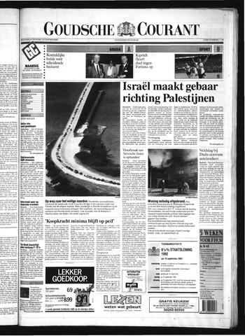 Goudsche Courant 1992-08-24