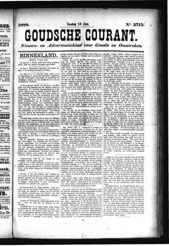 Goudsche Courant 1888-06-10