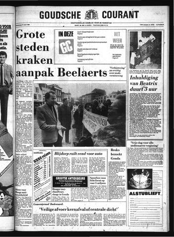 Goudsche Courant 1980-03-27