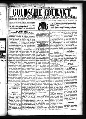 Goudsche Courant 1926-12-01