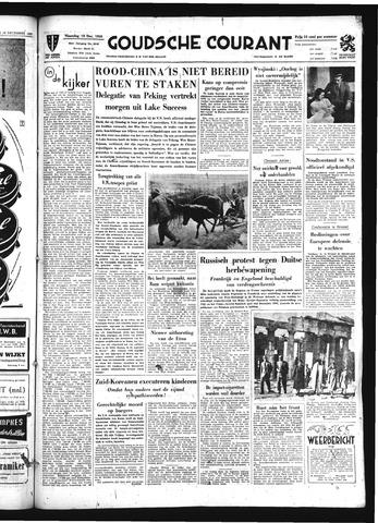 Goudsche Courant 1950-12-18