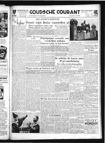 Goudsche Courant 1951-08-18