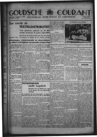 Goudsche Courant 1940-08-03