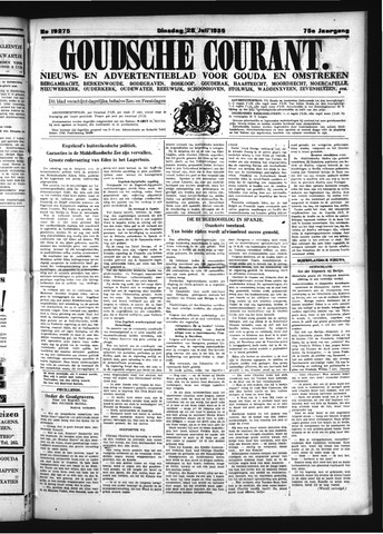 Goudsche Courant 1936-07-28