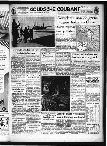 Goudsche Courant 1962-10-12