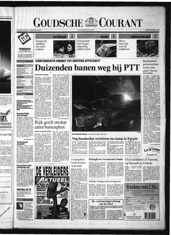 Goudsche Courant 1994-11-03