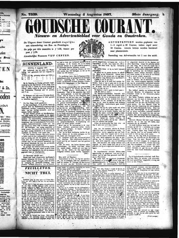 Goudsche Courant 1897-08-04