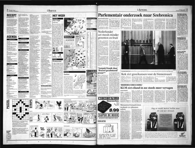 Goudsche Courant 1998-12-10