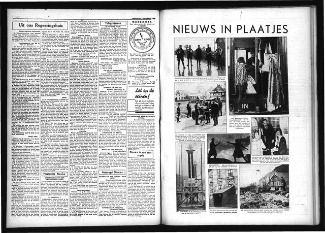 Schoonhovensche Courant 1934-12-05
