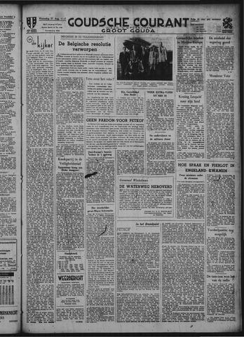 Goudsche Courant 1947-08-27