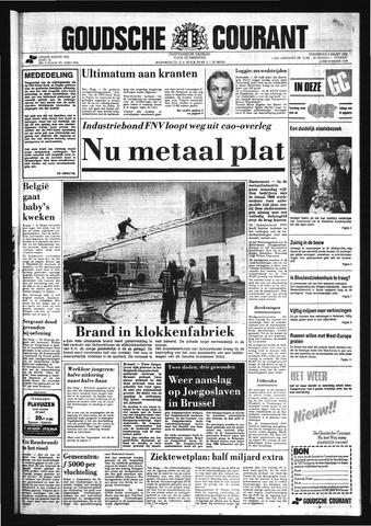 Goudsche Courant 1982-03-04