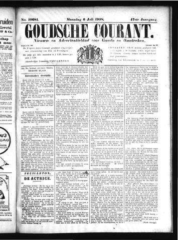 Goudsche Courant 1908-07-06