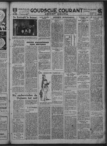 Goudsche Courant 1946-10-26