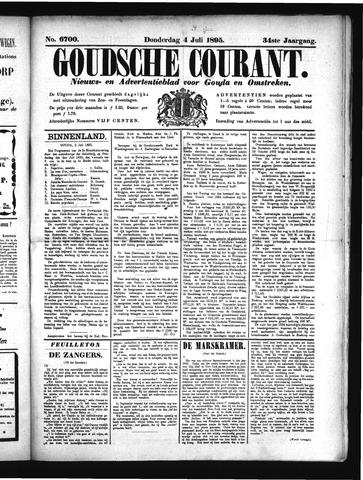 Goudsche Courant 1895-07-04