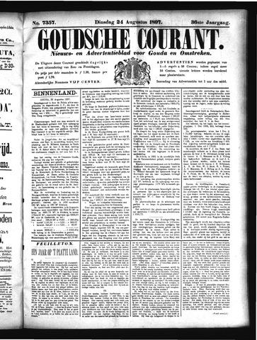 Goudsche Courant 1897-08-24