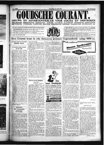Goudsche Courant 1937-07-31