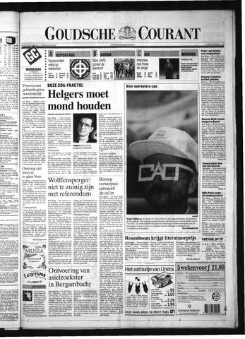 Goudsche Courant 1995-05-17