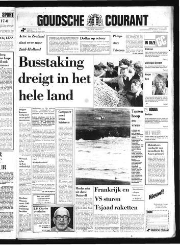 Goudsche Courant 1983-08-02