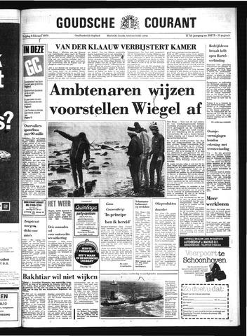 Goudsche Courant 1979-02-02