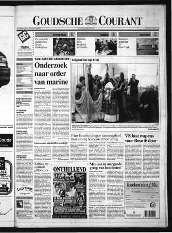 Goudsche Courant 1994-11-11