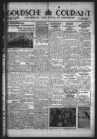 Goudsche Courant 1942-05-04