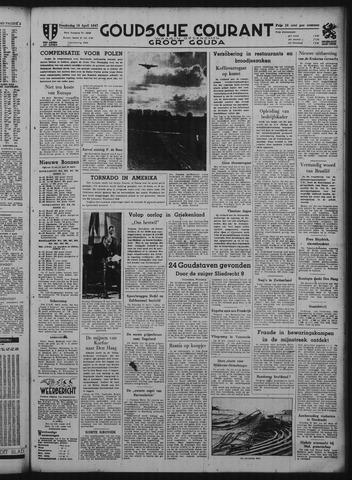 Goudsche Courant 1947-04-10