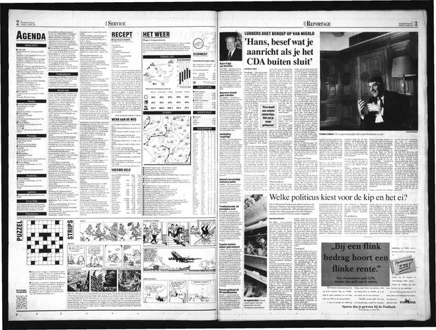 Goudsche Courant 1994-04-19