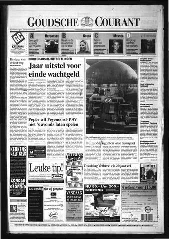 Goudsche Courant 1997-03-01