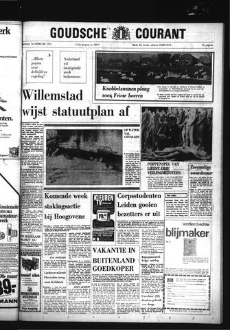 Goudsche Courant 1973-02-16