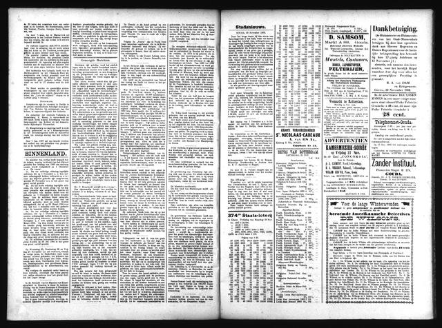 Goudsche Courant 1903-11-24